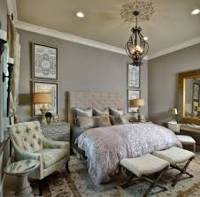 small guest bedroom ideas home design trends in how to decorate
