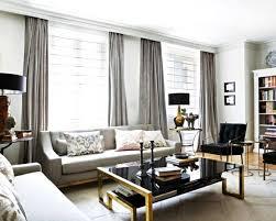 braun wohnzimmer braun weiss wohnzimmer home design