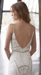backless dress fashionable backless dresses to wear styles weekly