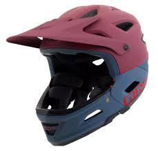 lightest motocross helmet best mtb helmets 2017 chain reaction cycles