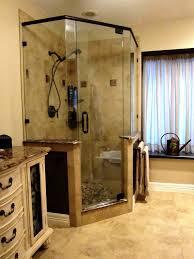 design cost to remodel bathroom bathroom cabinets ideas storage