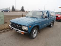 1982 toyota truck for sale curbside 1982 toyota diesel