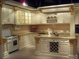 kitchen brown painted kitchen cabinets best white kitchens