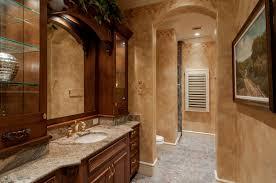 home interior design photos free download free images mansion floor home cottage kitchen property
