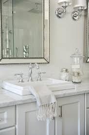 bathroom sink ideas pictures bathroom sink decor mforum