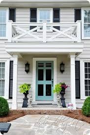 beautiful front door paint colors door paint colors benjamin