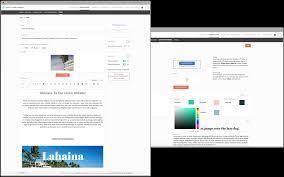 100 home design software demo clark richardson architecture
