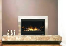 Gas Logs For Fireplace Ventless - fireplace propane gas logs ventless inserts reviews safety vent