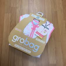 Grobag Zip Duvet Review The Gro Company Grobag Mum Muddling Through