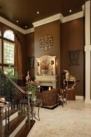 28 livingroom paint ideas living room paint ideas interior home