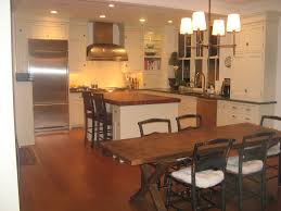 open kitchen dining room nice home design gallery with open