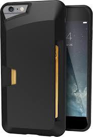 amazon com wallet cases cell phones u0026 accessories