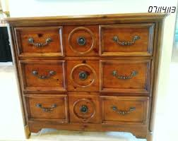 for sale wood lateral file cabinet sowal forum