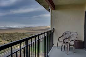 seaside beach club 403 oregon beach vacation rentals
