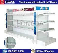 Liquor Store Shelving by Liquor Store Equipment Liquor Store Equipment Suppliers And