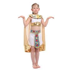 Goddess Halloween Costume Kids Buy Wholesale Greek Goddess Costume Kids China