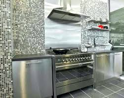 stainless steel kitchen cabinets online kitchen steel cabinets metal kitchen cabinets for sale texas