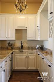 Entertainment Bar Cabinet 49 Best Kitchen Cabinetry Images On Pinterest Kitchen Cabinetry
