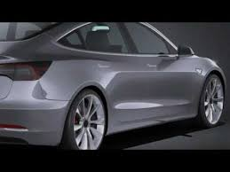 download youtube mp3 all new 2018 tesla model 3 pre production