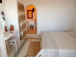 chambre d hote au maroc le maylis chambres chambres d hôtes tables d hôtes à tanger maroc