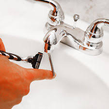 Automatic Water Faucet Water Saver Faucet Ebay