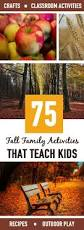 325 best fall theme images on pinterest fall crafts fall and