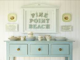 Cottage Interior Paint Colors Wall Colors For Dining Room Gray Painted Living Room Walls Paint