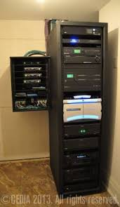Home Server Network Design Home Theater Forum And Systems Hometheatershack Com Smart Home