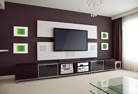 smart home tech camelot homes modern custom homes hi tech smart home innovations