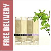 Wicker Room Divider Wicker Room Divider Screens Fast Free Delivery
