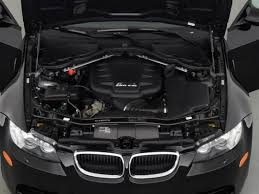 used bmw for sale near me 100 ideas used bmw for sale near me on metropolitano info