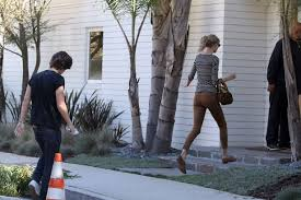 Blind Gossip Harry Styles Taylor Swift And Harry Styles Fauxlationship 3