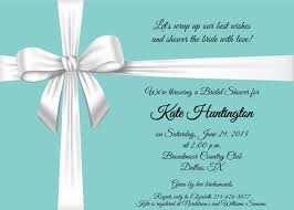 20 tiffany and co invitation template baby and co bows amp