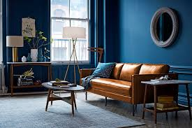 19 livingroom brooklyn wood tripod floor lamps for living
