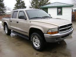 2002 dodge dakota truck 005 2002 dodge dakota gold stock22627 vin5407