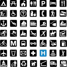 free home design shows graphic design wikipedia the free encyclopedia loversiq