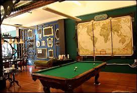 steunk home decor ideas steunk home decorating ideas steunk general pinterest