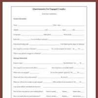 Free Marriage Counseling Worksheets by Free Marriage Counseling Worksheets Ktrdecor Com