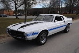 1970 shelby mustang 1970 shelby gt 350 factory 4 speed shelby mustang for sale photos