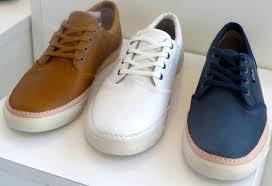 lyra mag clarks men u0027s shoes sandals spring 2015