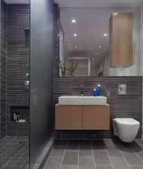 contemporary bathroom design ideas modern small bathroom decorating ideas bathroom designs for home