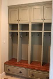 interior design appealing klaffs hardware with dark kitchen
