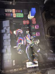 infiniti qx56 battery infiniti qx56 my 2011 infinity qx56 won u0027t start