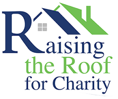 raising the roof for charity 2017 home