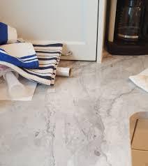 decor slate countertops price with soapstone vs granite slate countertops cost with soapstone vs granite