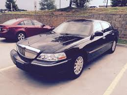 lincoln town car questions lincoln town car cargurus