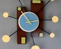 contemporary wall clock design for decoration u2013 wall clocks