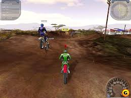 Download Motocross Madness 2 Game For Pc Download Free Pc Games
