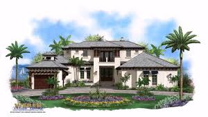 two story house design with floor plan youtube