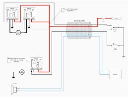 power window wiring diagram ansis me